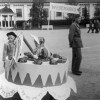 historia_1940